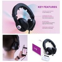 EEG mobile